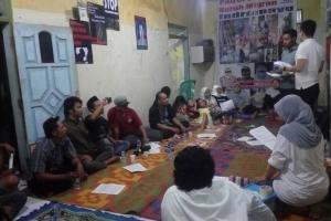 Indramayu Outreach2